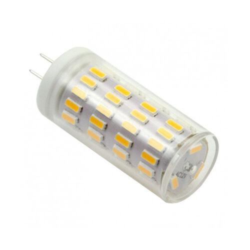 Green Power LED63STG4L Sockel G4