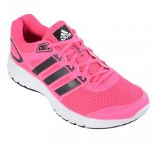 6c33c6a94bcba adidas Duramo 6.1 Womens Trainers Running Shoes M25960 for sale ...