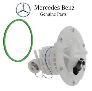 details about for mercedes r171 slk280 slk300 slk350 slk55 amg fuel filter w seal genuine Boat Fuel Filter