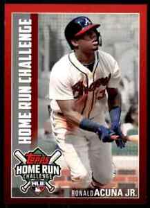 2019-TOPPS-HOME-RUN-CHALLENGE-RONALD-ACUNA-JR-ATLANTA-BRAVES-HRC-16