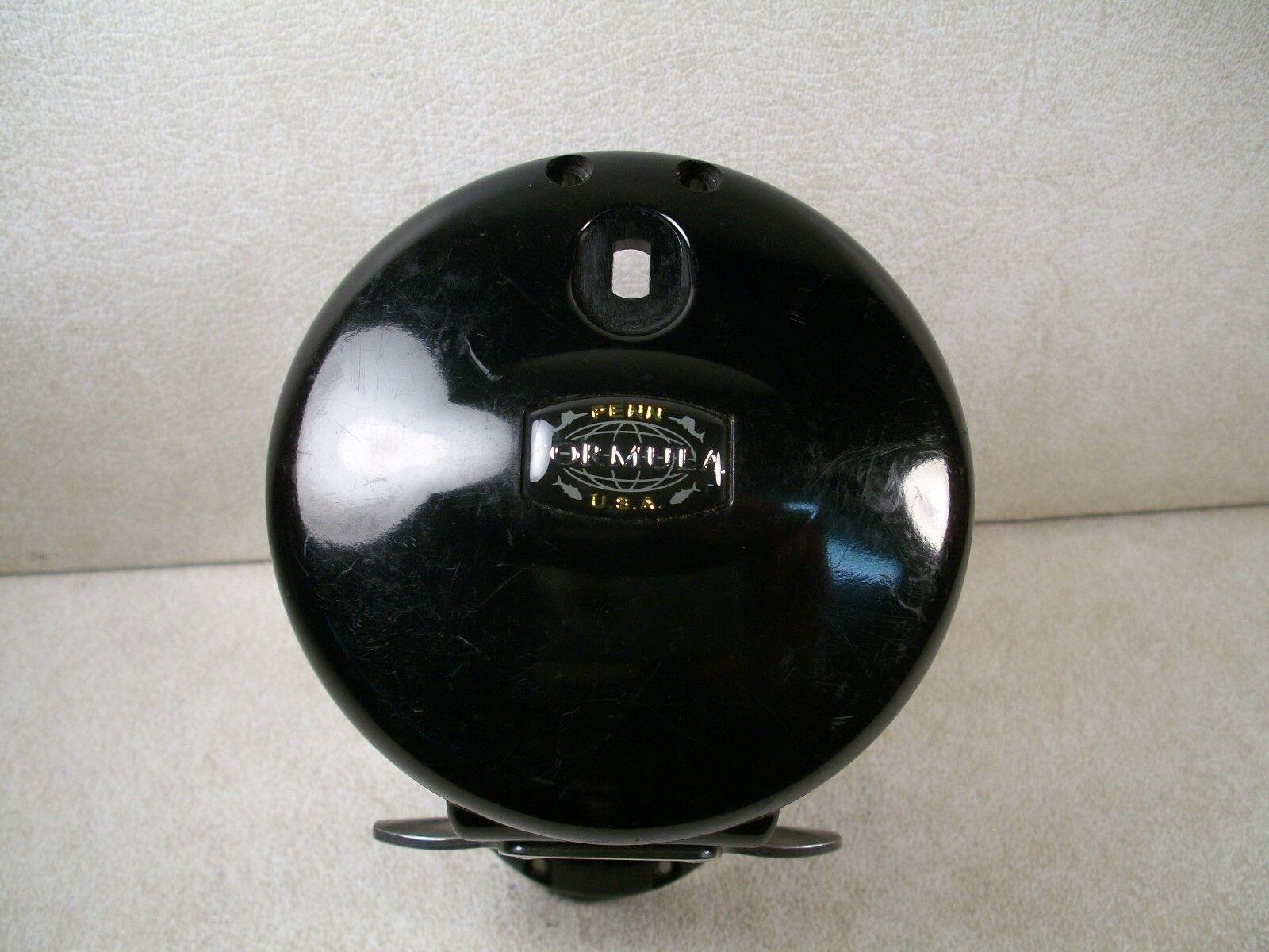 Penn 15 LD Formula Formula LD 183M-15LD frame 121a8b