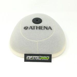 FILTRO-ARIA-ATHENA-KTM-EXC-EXC-F-125-250-300-350-450-500-DAL-2012-AL-2016