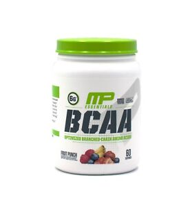 MusclePharm-BCAA-Branched-Chain-Amino-Complex-to-Develop-Strong-Muscles-60-srv