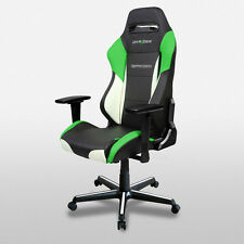 Dxracer Office Chair Ohdm61nwe Gaming Chair Ergonomic Desk Computer Chair