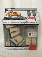 Tech Deck World Industry Mini Training Facility 45mm
