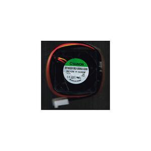 Sunon-EF40201B2-000U-G99-40mm-x-20mm-Dual-Ball-bearing-Medium-Speed-Fan-3Pin