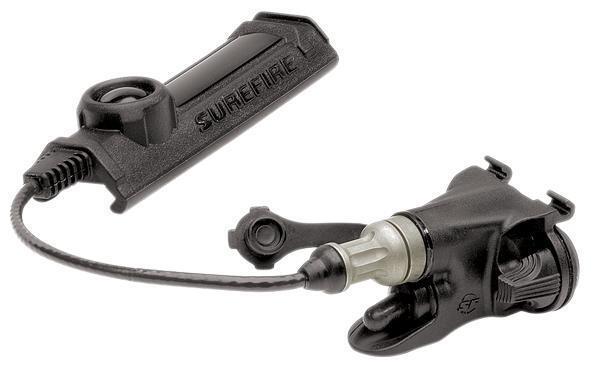 Surefire XT07 Dual Remote Dual XT07 Switch Assembly 12cf88