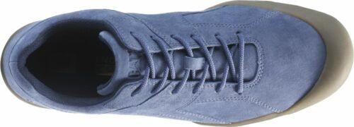 Sneakers En Baskets Cat Chaussures Pour Cuir Hommes Haycox P723201 Caterpillar xFxn7wq