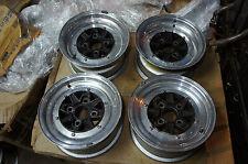"JDM 13"" SSR MK3 Speed Star racing rims wheels mk-3 sunny b110 ke70 datsun 510"
