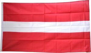 BALKONFLAGGE BALKONFAHNE Russland mit Wappen Flagge Fahne für den BALKON 90x150c