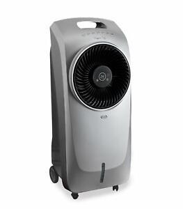 Ventilatore-Pavimento-Raffrescatore-Evaporativo-7-Lt-Argo-Polifemo-Ion-Silver