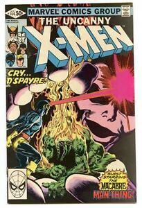 X-Men-144-1981-Marvel-7-5-8-0-VF-VF