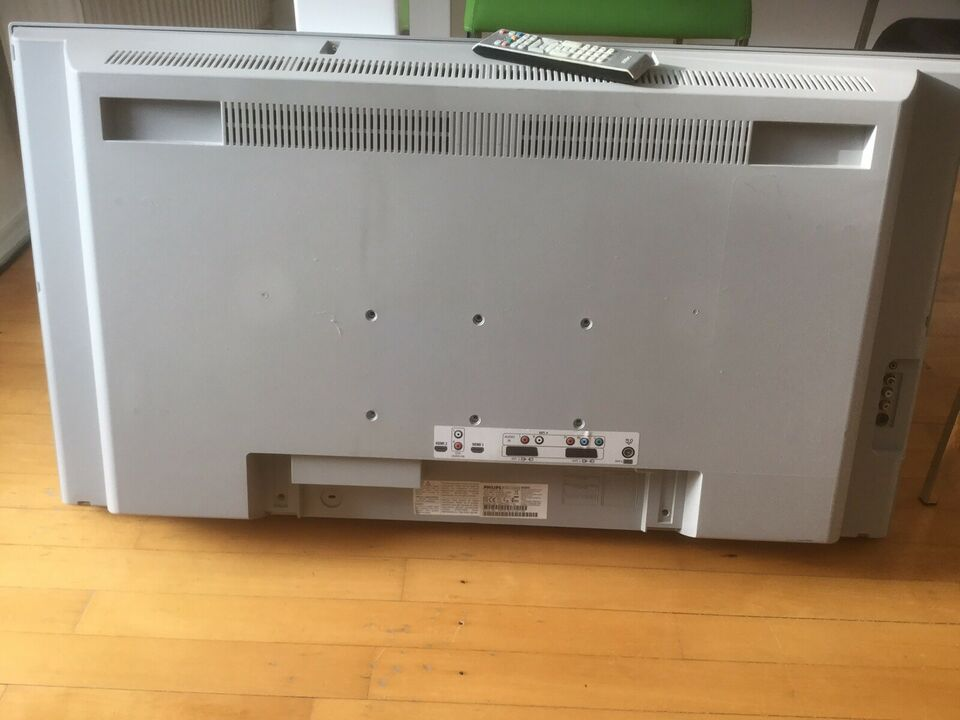 LCD, Philips, LC32W01