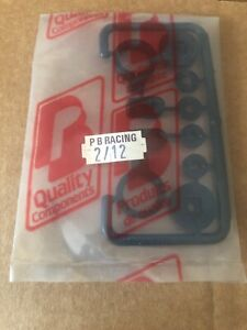 Pb-Racing-Part-Code-2-12-Mini-Mustang-Maxima-Part-Shock-Vibtage-1-10