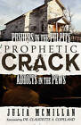 Prophetic Crack by Julia McMillan (Paperback / softback, 2010)