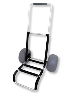 Tronix Pro Beach Trolley 2019 Model