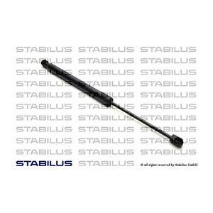 STABILUS Gasfeder Kofferraum Heckklappendämpfer //// LIFT-O-MAT® beidseitig 8467UA
