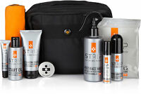 Strip Race Day Personal Care Kit