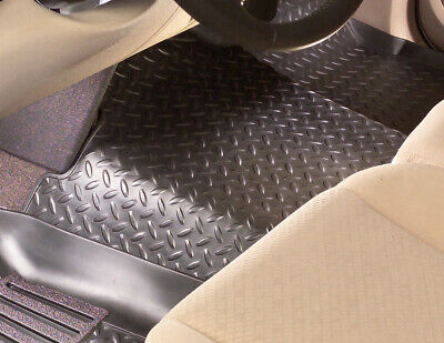 Husky Liners 82201 CLASSIC STYLE SERIES CENTER HUMP FLOOR LINER
