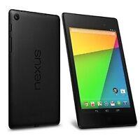 Asus Google Nexus 7 2nd Gen Tablet / eReader
