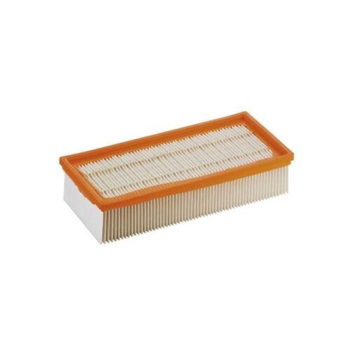 KARCHER cartouche filtre pour NT 65//2 et NT 72//2