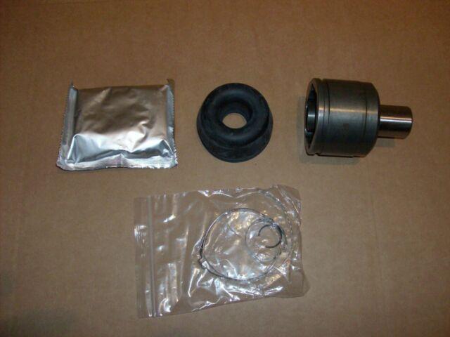 Classic mini inner cv pot joint kit - New