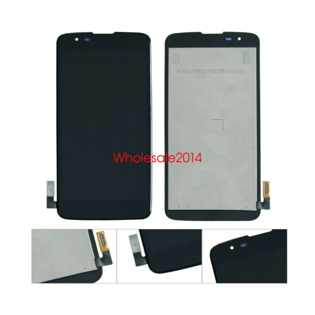 Touch Screen Digitizer LCD Display For LG Series K7 MS330 K Metro PCS US