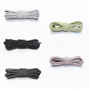 reflective laces yeezy