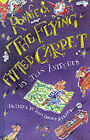 Ronnie and the Flying Fitted Carpet by John Antrobus (Hardback, 1999)