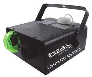 Machine-a-fumee-500w-avec-effet-de-lumiere-astro-LSM500ASTRO-2-effets-en-1