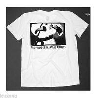Mooto Style Do Taekwondo Uniform Tshirts T-shirts Tkd Tae Kwon Do 4colors