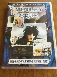 Motley-Crue-Broadcasting-Live-25th-Anniversary-Edition-Live-US-Fest-1983