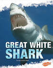 Great White Shark by Jody S Rake (Hardback)