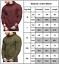 US-Men-Tracksuit-Jogging-Top-Bottom-Sport-Suit-Trouser-Slim-Fit-Hoodie-Coat-Pant thumbnail 3