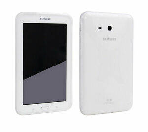 Cover-for-Samsung-Galaxy-Tab-A-7-0-Inch-SM-T280-SM-T285-Case-Protective