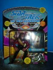 Action Scale Generation Next Trek 16 12 Star LtWorf Dragon The wOk8n0P