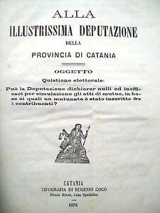 1876-ELEZIONI-POLITICHE-A-CENTURIPE-TRA-CATANIA-ED-ENNA