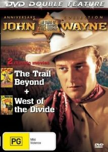 Trail-Beyond-West-Of-Divide-DVD-2009