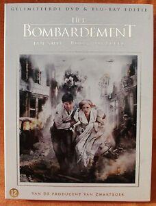 HET-BOMBARDEMENT-JAN-SMIT-ROOS-VAN-ERKEL-DVD-BLU-RAY-EDITIE