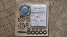 SEA DOO 420881942 COMPRESSOR FRIZIONE RONDELLE TURBO SUPERCHARGER 185 GTX KIT