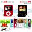 iPod-Style-1-8-034-LCD-8GB-16GB-32GB-MP3-MP4-Music-Video-Media-Player-With-FM-Radio thumbnail 1