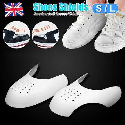 Anti Crease Sneaker Trainer Shield
