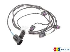 BMW 4 Series F32 F82 Genuine Sound System Wiring Loom Harness ...