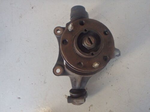 Ferrari 328 GTS Front LHS Hub Knuckle Upright Assembly J082