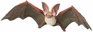 Papo-50239-Bat-Model-Wild-Animal-Figurine-Replica-Toy-Gift-NIP