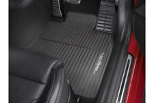 Velour Floor Mats D4143ADE10 Genuine Kia Optima 2017