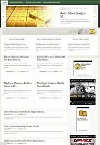 PRECIOUS-METALS-INVESTING-WEBSITE-BUSINESS-and-DOMAIN-FOR-SALE-100-OWNERSHIP