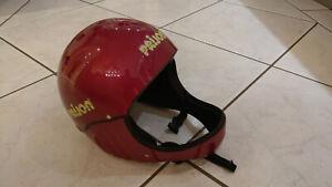 Prijon-Wildwasser-Helm