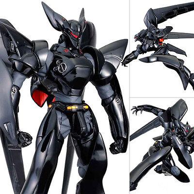 Legacy of Revoltech LR 010 Type-J9 Griffon Patlabor Anime Action Figure Japan
