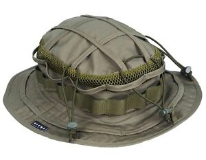 6a53eaacfe08b Image is loading Russian-army-Woodman-MOD2-Boonie-Hat-Olive-Giena-